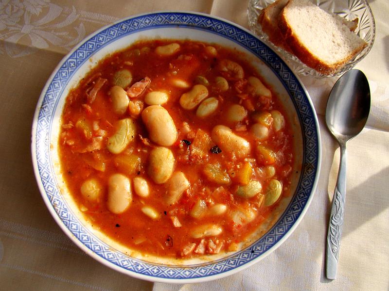 00956_polish_baked_beans_-_a_la_bretonne_