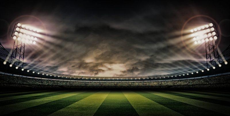 picture-5-football-stadium